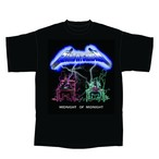 MIDNIGHT Tシャツ