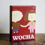 WOCHA(本体+拡張)セット