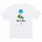 BlueRose 4th (Light Blue)