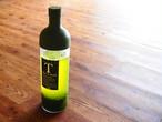 フィルターイン ボトル 750ml オリーブグリーン