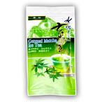 水出し抹茶入玄米茶 艶緑(ティーバッグ)5g×10p