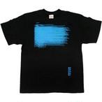 2007 BPオリジナルTシャツ(ブラック)