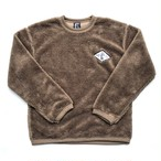 VOLUME ORIGINAL / BOA CREW SWEAT