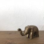 ブラスの象 [7cm]
