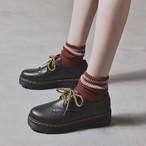 【shoes】ファッション目立つ無地合わせやすいパンプス23477737