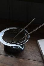 cutipol MOON テーブルスプーン/ミラー