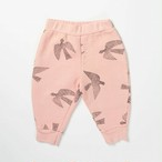 BOBOCHOSES Pants( Birds )