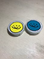 Doubles Surf Wax COOL/COLD(秋冬用)2個SET