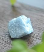 アクアマリン(CASA BLESSING®)原石 Aqmrn-0115
