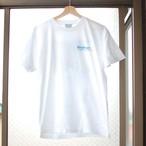 【UNISEX】Mnkmart T-shirt