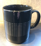 【sample】   mug series vol.1 ol mug