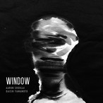 【CD】Aaron Choulai x Daichi Yamamoto - WINDOW
