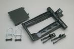 HONDA PCX125/150 4型(JF81/KF30) 160mmロンホイキット