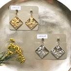star dust jewelry ピアス/イヤリング