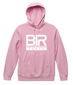 【予約販売】BIRパーカー(Pink)