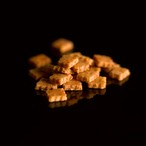 Trial box 12 定番クッキー&クラッカー全12種類お試しボックス【30%OFFクーポン付】