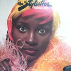 The Stylistics – Fabulous