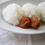 29年産/合鴨米玄米2kg
