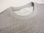 FLISTFIA/CrewNeck T-Shirts/NT02016