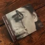 【NUMBERED CHILDREN】Despair 1st ALBUM (期間限定販売)
