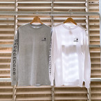 CHIGAU long sleeve T-shirt