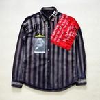 anarchy shirt 06