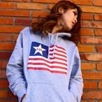 USA 01 Parker