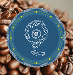 【豆or粉】Decaf -カフェインレス-