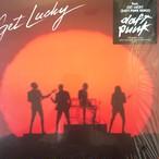 Daft Punk – Get Lucky (Daft Punk Remix)