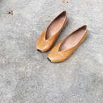 yuko imanishi + 74190-8 L/BROWN