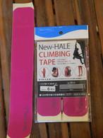 NEW-HALEクライミングテープ
