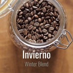"Winter Blend  ""Invierno""  100g"
