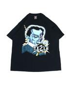 90s TESLA T-Shirt