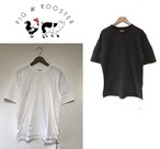 PIG&ROOSTER DA ATHLETIC T