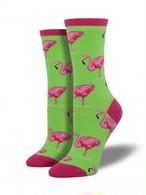 Flamingo(フラミンゴ)ーSockSmith(ソックスミス)