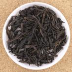 岩茶 正岩水仙 16g