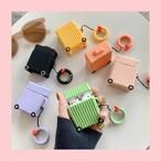 【オーダー商品】Carry case airpods case