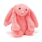 Bashful Coral Bunny Small_BASS6CO