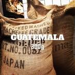 グァテマラ サンタクララ 300g