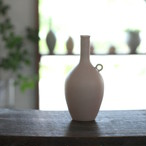 asanomi  花器