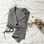 retro plate belt dress 1719