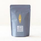 玄米茶(リーフ) 40g