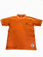 ポロシャツ 【全4色】 オリジナル サムネイル
