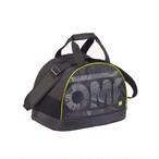 ORA/2972 HELMET BAG