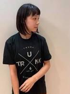 オリジナル T-シャツ★2020年カラー★TRUNK Original T-Shirt