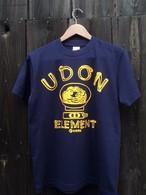かせきさいだぁ UDON ELEMENT Tシャツ 2