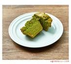 【グルテンフリー】Gluten Free 有機抹茶とスピルリナと小豆のマフィン