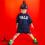 «setup»«予約» dressmonster yale reversible setup 2colors