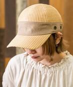 BUZZ CAP【バズキャップ】