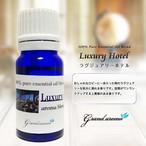 Luxury Hotel (ラグジュアリーホテル)